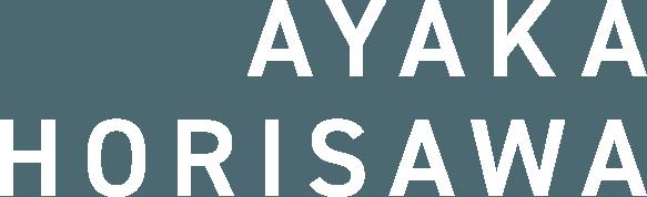 AYAKA HORISAWA