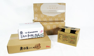 products02